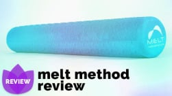 The Melt Method Review