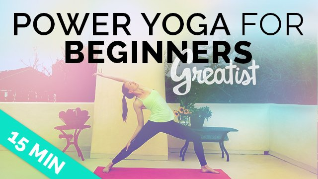 PowerYogaBeginners-Greatist