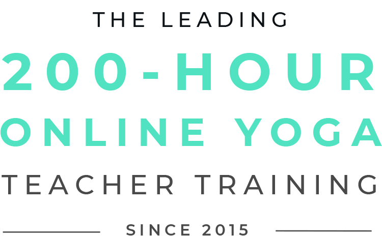 200 Hour Online Yoga Teacher Training Yoga Alliance Certified
