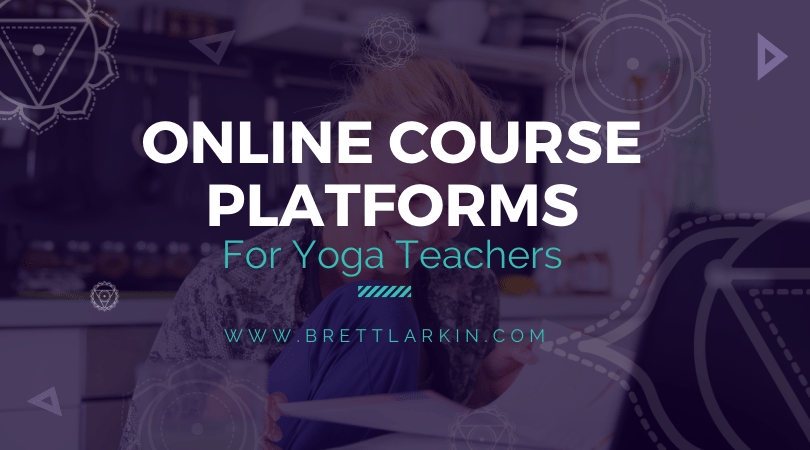 6 Best Online Course Platforms For Yoga Teachers (Ranked)